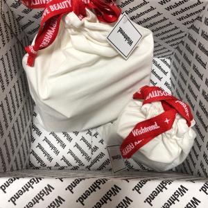 韓国からのお届けモノ…コスメ福袋です♪