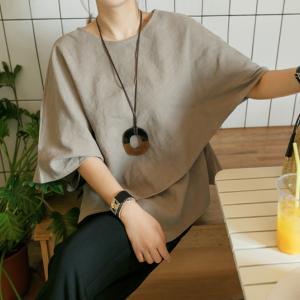 やっぱり韓国ファッションが好き♪