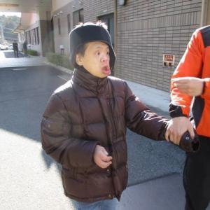 2/21 日中活動