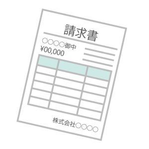 適格請求書発行事業者の義務の総論