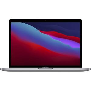 新しいMacBookProを購入してやること、入れるアプリ