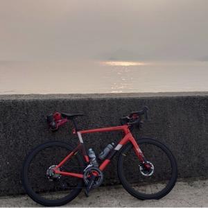 ガチサウンド‼️B&W800D3‼️小豆島オーディオルーム訪問記‼️