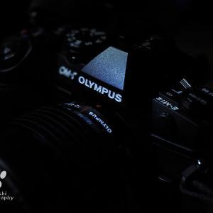 オリパスのカメラが好きな理由
