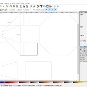 オパライト量産型01 設計開始