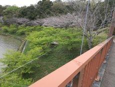 ♪ああああ~浜松は今日も雨だった~♪