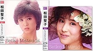 松田聖子さん