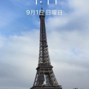 ☆~angel number~☆ Oct.2019