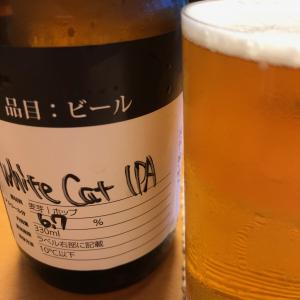 アペロからの、、、 ベイブルーイングの樽生ビール