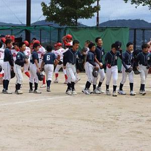 2019.09.23 広島市長カップ(2日目)