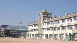 広島県教育事業団少年軟式野球大会(県大会)開催のお知らせ