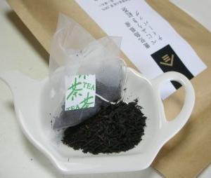 和紅茶シフォン2