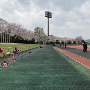 平成国際大記録会5000m