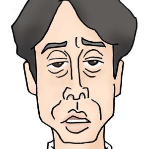 『ノーサイド』大泉 洋さん