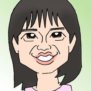 『1位になったのに』弘中綾香アナさん