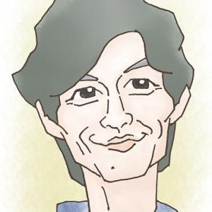 『30歳』三浦春馬さん