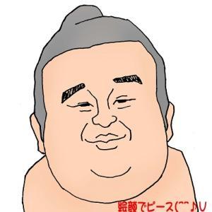 『昇進』貴景勝 光信さん