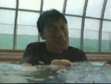 斎藤洋介さん逝く 人間失格~たとえば僕が死んだら~