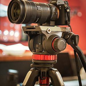カメラシステムをソニーへ変更の巻【SONY α7Ⅲ】
