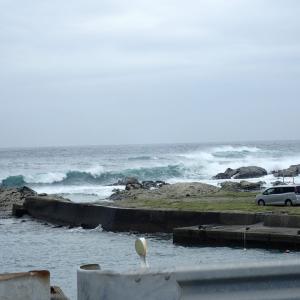 台風19号対策