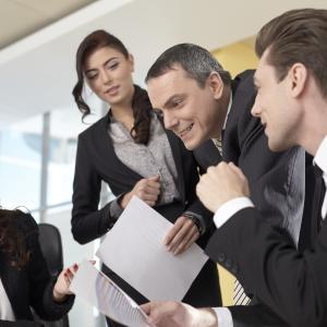仕事で活かす整理術① 会社のモノは会社のモノ
