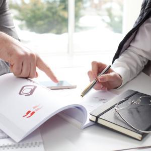 仕事で活かす整理術⑤ 机の引き出しの使い方