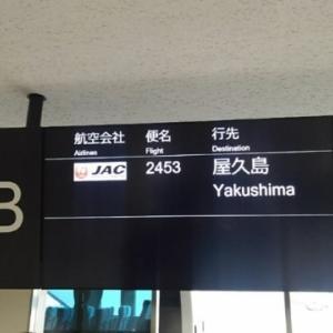 航空機飛ぶみたい、条件付きで着陸不可なら伊丹空港戻り!
