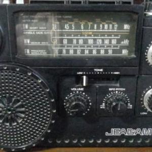 三菱JEAGAME505