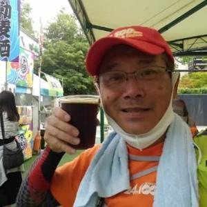 倉敷クラフトビール!