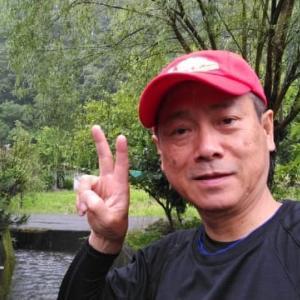 鳥取砂丘トレーニングツアー!