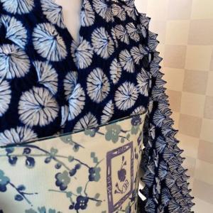 受講生様インタビュー「日本人が培ってきた【あり方】が学べる着付け教室」