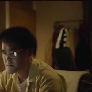 稲ちゃんとパピコ4分間のドラマ