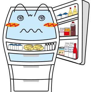 冷蔵庫のダイエットを終えたら、次はあなたの番です!