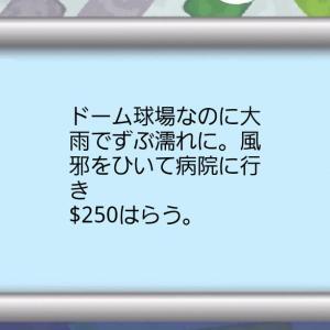 天皇賞・秋の展望
