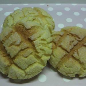 パンにも挑戦♪最近作った美味しいものたち