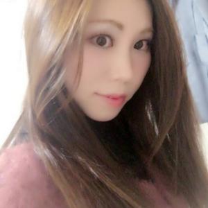 現役美女ナース☆美髪☆美容皮膚科☆ゴクビプロ