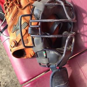 楽天イーグルス野球場でソフトボールでRUNでクイーンズ駅伝?