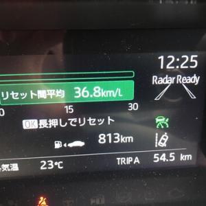 Respect仙台定例:マラソンビンゴ!?