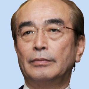志村けんさんコロナ肺炎で死去