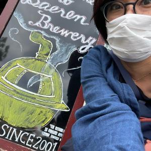 ☆ビールの勉強♡✨☆