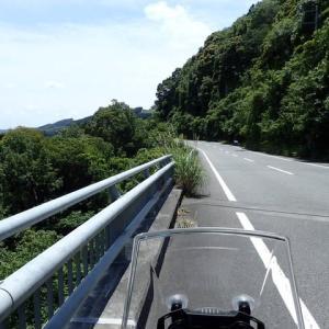 20/05 島田・掛川 ショート走り