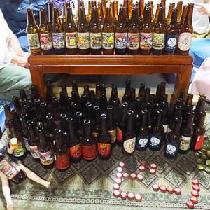 裏鈴木酒店:静岡県の美味しいクラフトビール達