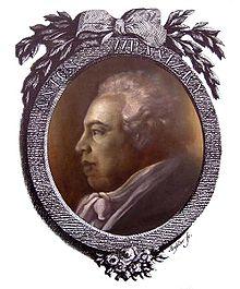 アントニン(アントン)・ヴラニツキー