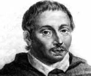 ヴィンチェンツォ・ガリレイ