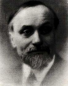 シャルル・トゥルヌミール