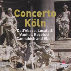 エーベルル  交響曲変ホ長調op.33