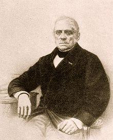 フランソワ・オーベール