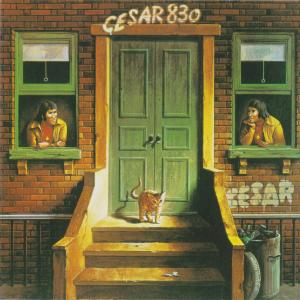 CESAR830    シーザー830
