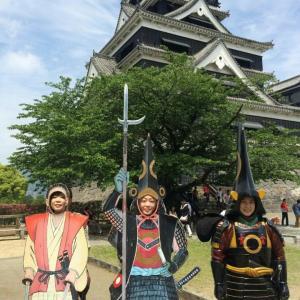 九州の旅^^