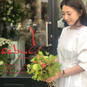 3週間の【パリ花留学コース】