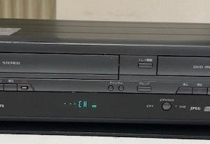 DVDプレーヤーをお買取させて頂きました!